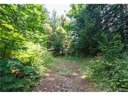 Photo 15: 2260 Tryon Road in NORTH SAANICH: NS Curteis Point Land for sale (North Saanich)  : MLS(r) # 339795