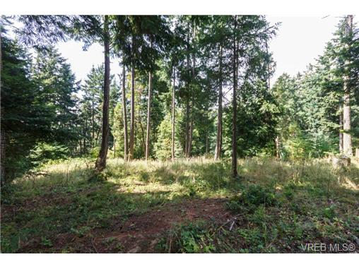Photo 11: 2260 Tryon Road in NORTH SAANICH: NS Curteis Point Land for sale (North Saanich)  : MLS(r) # 339795