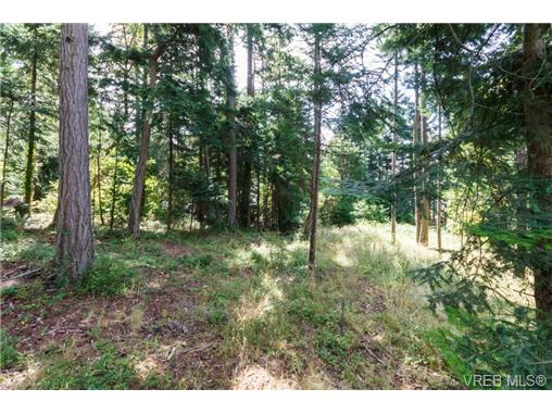 Photo 10: 2260 Tryon Road in NORTH SAANICH: NS Curteis Point Land for sale (North Saanich)  : MLS(r) # 339795