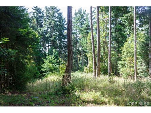 Photo 6: 2260 Tryon Road in NORTH SAANICH: NS Curteis Point Land for sale (North Saanich)  : MLS(r) # 339795
