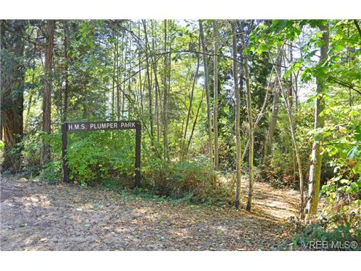 Photo 16: 2260 Tryon Road in NORTH SAANICH: NS Curteis Point Land for sale (North Saanich)  : MLS(r) # 339795