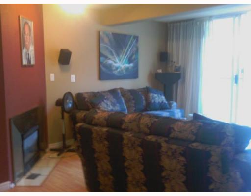 Photo 2: # 218 9151 NO 5 RD in : Ironwood Condo for sale : MLS(r) # V783659