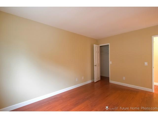 Photo 17: CLAIREMONT Condo for sale : 2 bedrooms : 2929 Cowley Way #H in San Diego