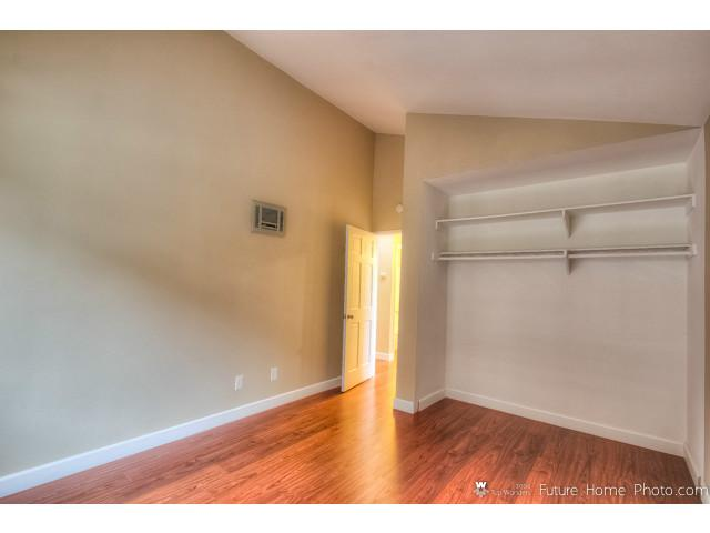 Photo 19: CLAIREMONT Condo for sale : 2 bedrooms : 2929 Cowley Way #H in San Diego