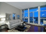 "Main Photo: 1701 4028 KNIGHT Street in Vancouver: Knight Condo for sale in ""King Edward Village"" (Vancouver East)  : MLS(r) # V1008093"
