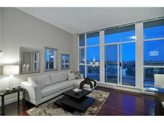 Main Photo: 1701 4028 KNIGHT Street in Vancouver: Knight Condo for sale in &quot;King Edward Village&quot; (Vancouver East)  : MLS(r) # V1008093
