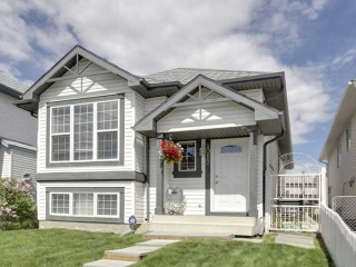 Main Photo: 1012 COUNTRY HILLS Circle NW in CALGARY: Country Hills House for sale (Calgary)  : MLS(r) # C3572266