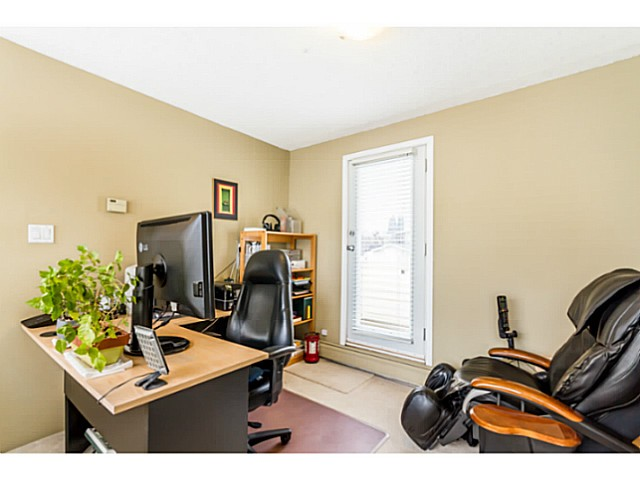 Photo 12: 1631 - 1633 SPERLING AV in Burnaby: Parkcrest Home for sale (Burnaby North)  : MLS(r) # V1045462