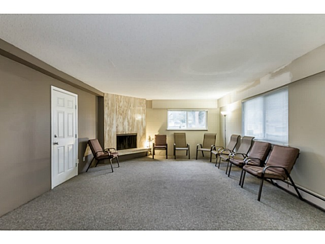 Photo 18: 1631 - 1633 SPERLING AV in Burnaby: Parkcrest Home for sale (Burnaby North)  : MLS(r) # V1045462