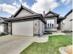 Main Photo: 1187 GOODWIN Circle in Edmonton: Zone 58 House for sale : MLS®# E4108416