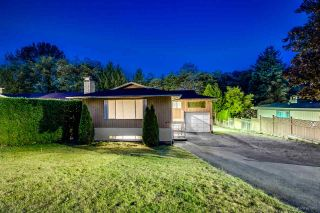 Main Photo: 1471 heathdale Dennis Timmermeister North Burnaby Best Priced