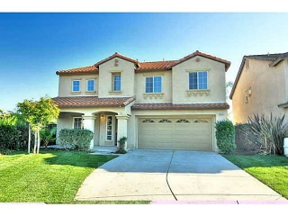 Main Photo: OCEANSIDE House for sale : 3 bedrooms : 5117 Spencer