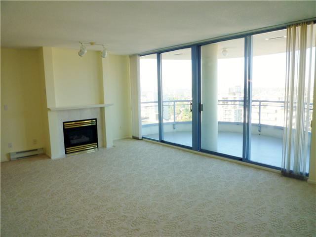 Photo 4: # 2001 719 PRINCESS ST in : Uptown NW Condo for sale : MLS® # V953419