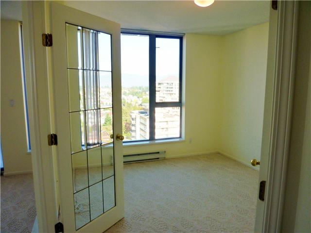 Photo 6: # 2001 719 PRINCESS ST in : Uptown NW Condo for sale : MLS® # V953419