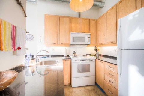 Photo 12: 135 Dalhousie St Unit #308 in Toronto: Church-Yonge Corridor Condo for sale (Toronto C08)  : MLS® # C2930435