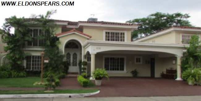 House for sale in Costa del Este