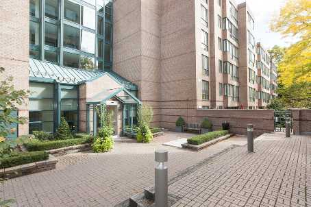 Main Photo: Condominium Sold | Toronto, Ontario | $569,000 | Tony Fabiano