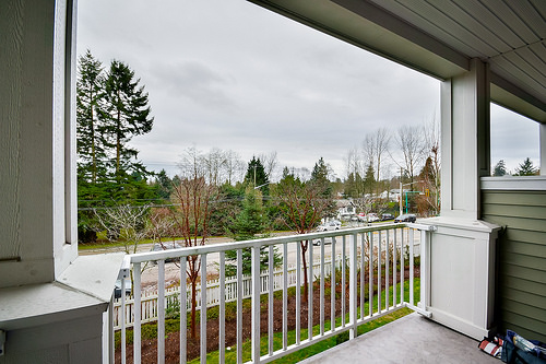 Photo 6: 201 6430 194 Street in Cloverdale: Clayton Condo for sale : MLS® # R2020308