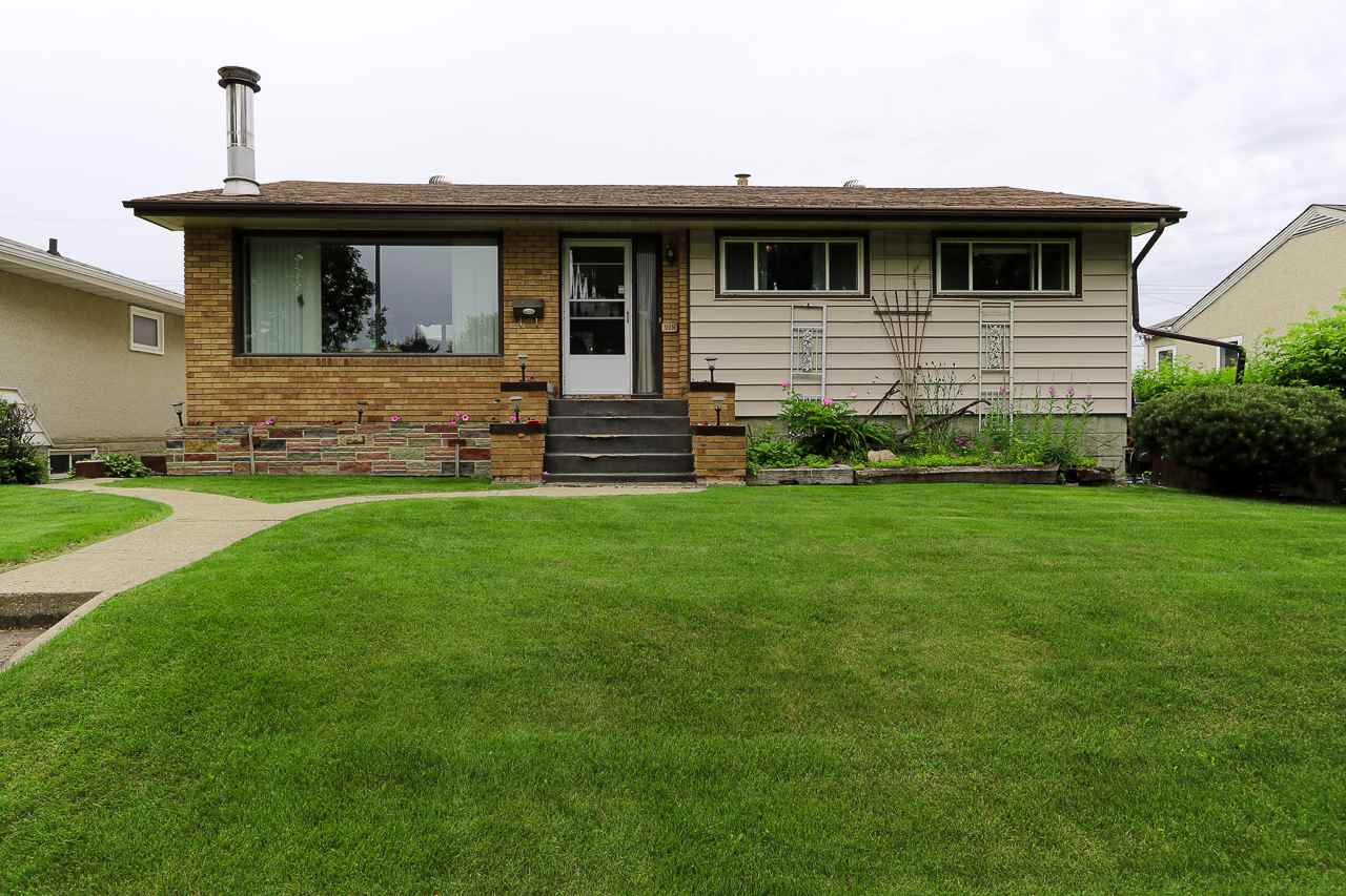 FEATURED LISTING: 12026 45 Street Edmonton
