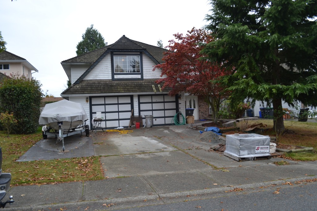 "Photo 5: 14468 18A Avenue in Surrey: Sunnyside Park Surrey House for sale in ""The Glens"" (South Surrey White Rock)  : MLS(r) # F1225801"