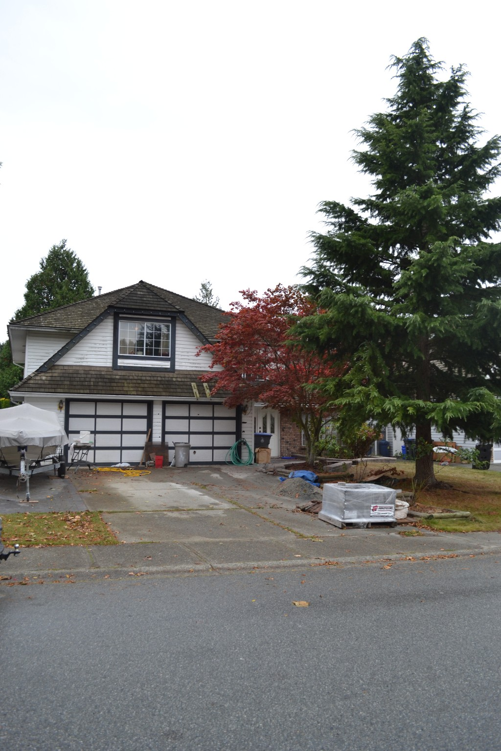 "Photo 2: 14468 18A Avenue in Surrey: Sunnyside Park Surrey House for sale in ""The Glens"" (South Surrey White Rock)  : MLS(r) # F1225801"