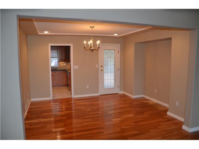 "Photo 4: 1508 VINEMAPLE Place in Coquitlam: Westwood Plateau House for sale in ""WESTWOOD PLATEAU"" : MLS® # V999435"