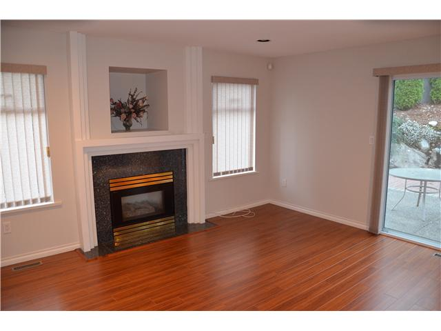 "Photo 6: 1508 VINEMAPLE Place in Coquitlam: Westwood Plateau House for sale in ""WESTWOOD PLATEAU"" : MLS® # V999435"