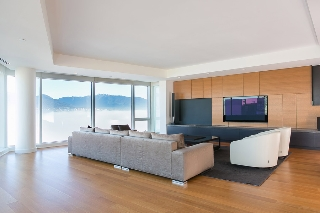Main Photo: # 2701 1139 W CORDOVA ST in Vancouver: Coal Harbour Condo for sale (Vancouver West)  : MLS®# V1029263