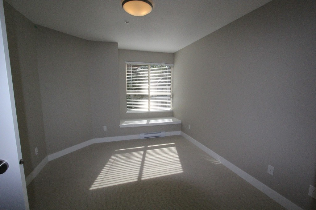 Photo 10: 316 7131 Stride Avenue in Burnaby: Edmonds BE Condo for sale (Burnaby East)