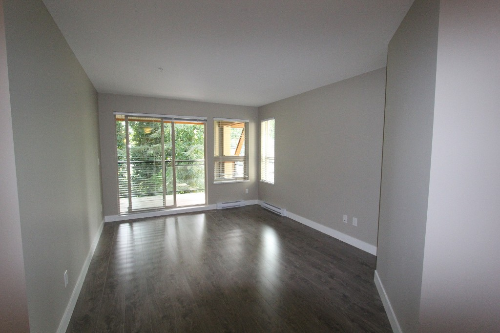 Photo 9: 316 7131 Stride Avenue in Burnaby: Edmonds BE Condo for sale (Burnaby East)
