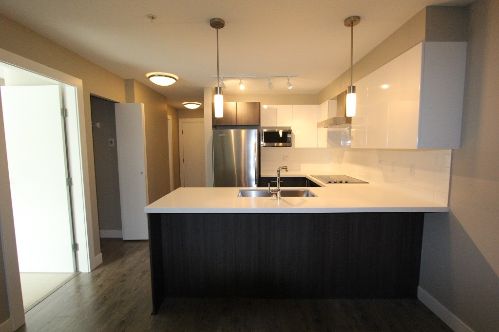 Photo 6: 316 7131 Stride Avenue in Burnaby: Edmonds BE Condo for sale (Burnaby East)