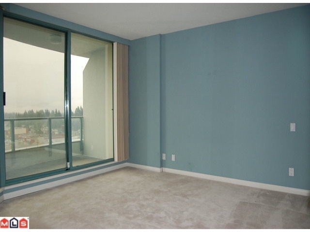 "Photo 10: 1601 32330 S FRASER Way in Abbotsford: Abbotsford West Condo for sale in ""TOWN CENTRE TOWER"" : MLS® # F1204019"