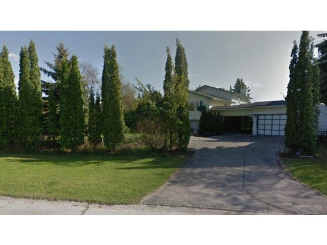 FEATURED LISTING: 60 Kirby Drive WINNIPEG