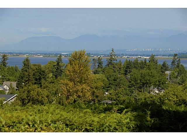 Photo 17: 2641 CRESCENT DR in Surrey: Crescent Bch Ocean Pk. House for sale (South Surrey White Rock)  : MLS® # F1408380