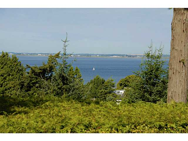Photo 8: 2641 CRESCENT DR in Surrey: Crescent Bch Ocean Pk. House for sale (South Surrey White Rock)  : MLS® # F1408380