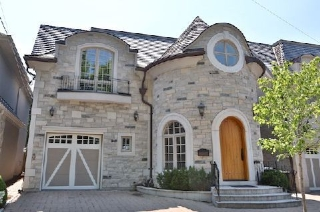 Main Photo: 106 Kingsway Crest in Toronto: Kingsway South House (2-Storey) for sale (Toronto W08)  : MLS® # W2975200