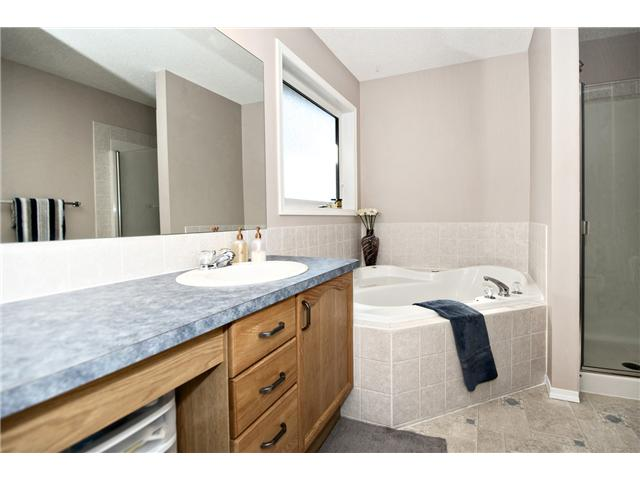 Photo 10: 440 STONEGATE Road NW: Airdrie Residential Detached Single Family for sale : MLS® # C3630680