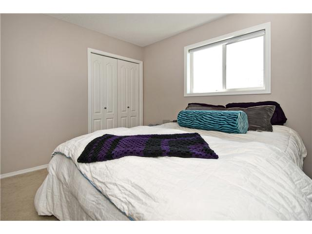 Photo 12: 440 STONEGATE Road NW: Airdrie Residential Detached Single Family for sale : MLS® # C3630680
