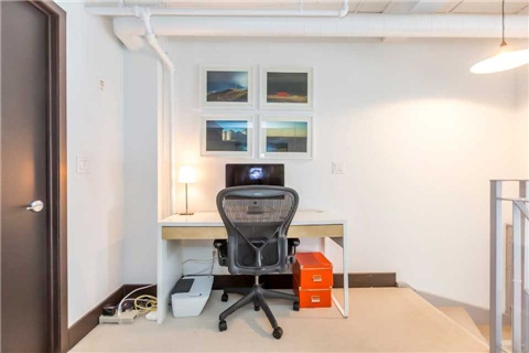Photo 7: 183 Dovercourt Rd Unit #301 in Toronto: Trinity-Bellwoods Condo for sale (Toronto C01)  : MLS® # C3123071