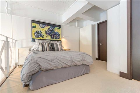 Photo 4: 183 Dovercourt Rd Unit #301 in Toronto: Trinity-Bellwoods Condo for sale (Toronto C01)  : MLS® # C3123071