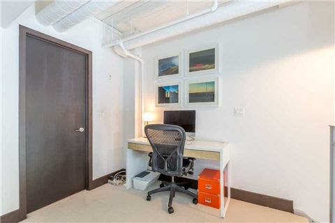 Photo 8: 183 Dovercourt Rd Unit #301 in Toronto: Trinity-Bellwoods Condo for sale (Toronto C01)  : MLS® # C3123071