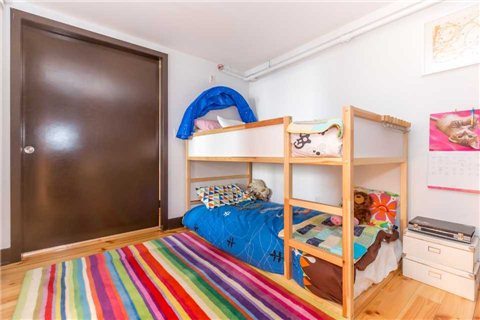Photo 11: 183 Dovercourt Rd Unit #301 in Toronto: Trinity-Bellwoods Condo for sale (Toronto C01)  : MLS® # C3123071