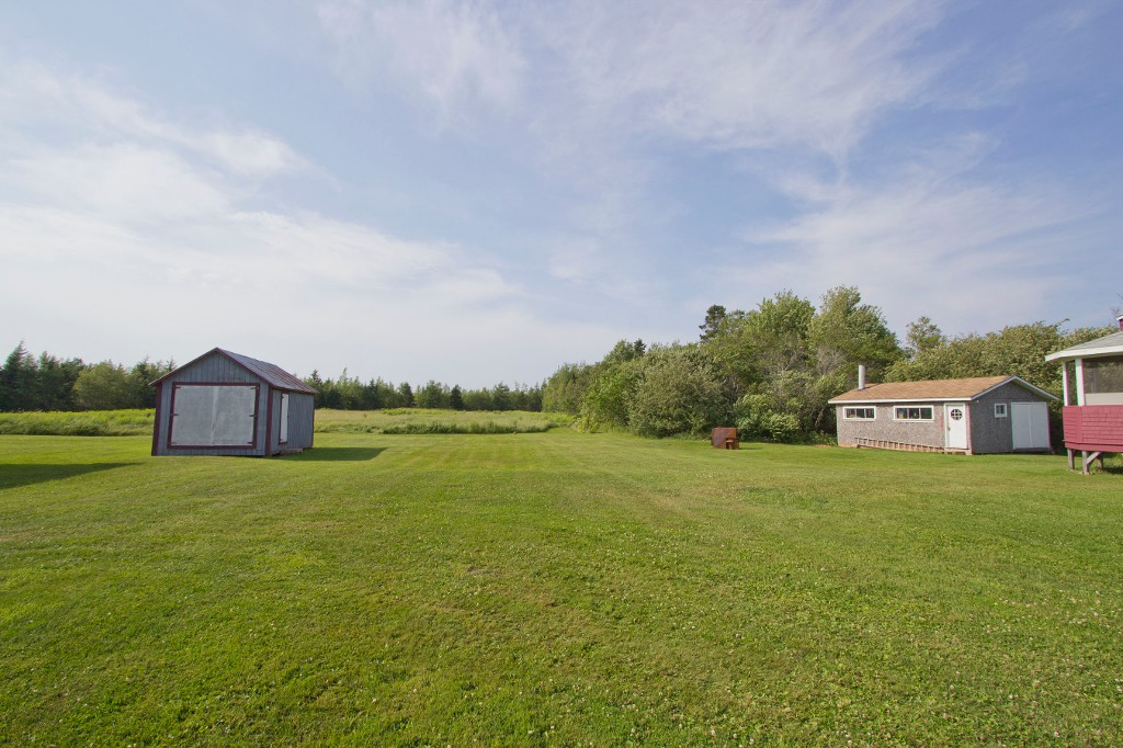 Photo 34: 14 Immigrant: Malden House for sale (Port Elgin)  : MLS® # M106429