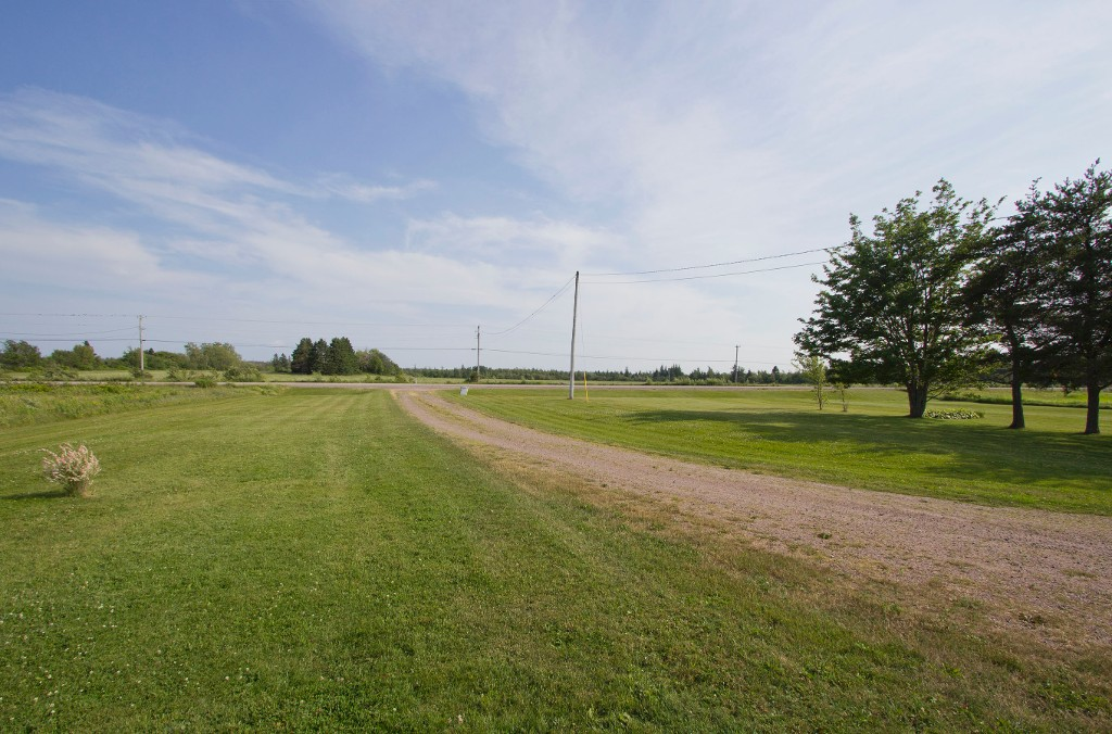 Photo 3: 14 Immigrant: Malden House for sale (Port Elgin)  : MLS® # M106429