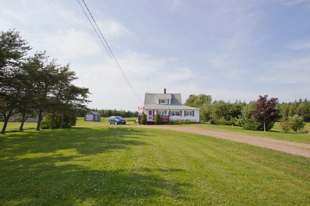 Photo 41: 14 Immigrant: Malden House for sale (Port Elgin)  : MLS® # M106429