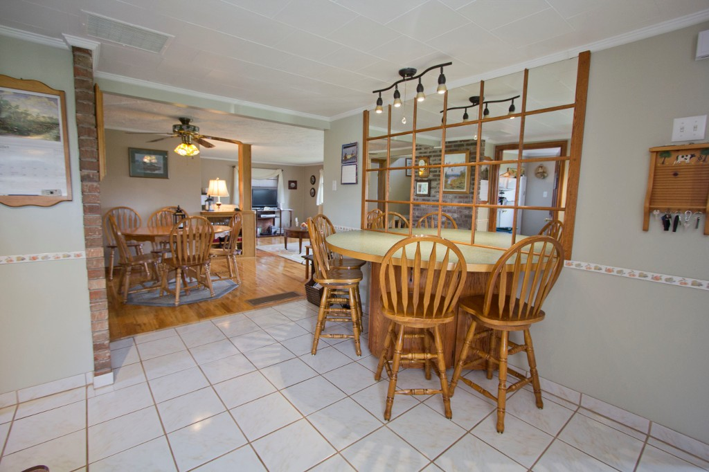 Photo 12: 14 Immigrant: Malden House for sale (Port Elgin)  : MLS® # M106429