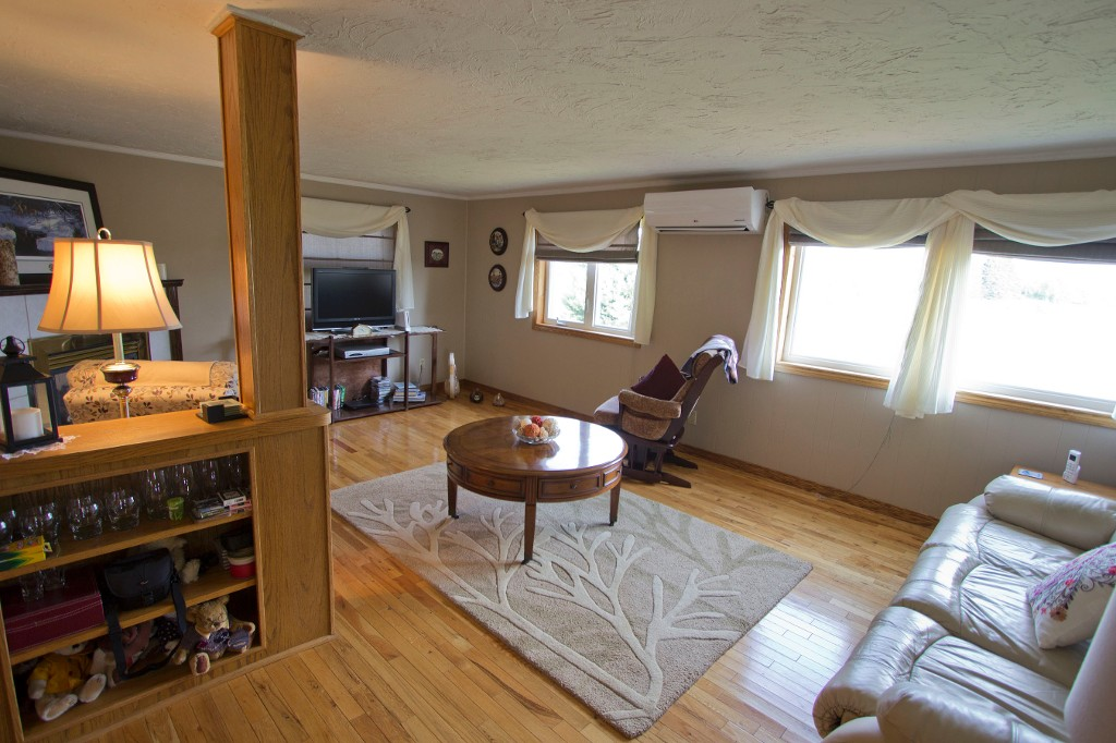 Photo 16: 14 Immigrant: Malden House for sale (Port Elgin)  : MLS® # M106429