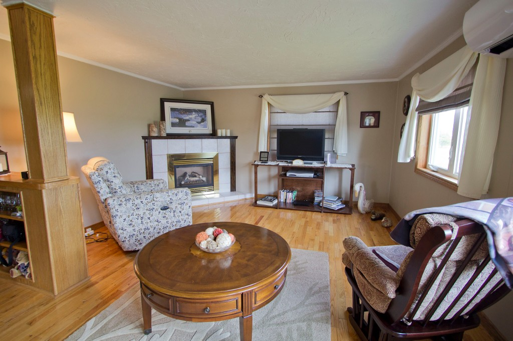 Photo 17: 14 Immigrant: Malden House for sale (Port Elgin)  : MLS® # M106429