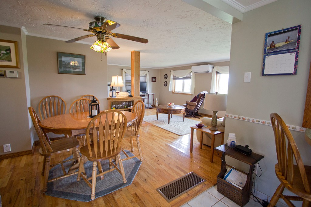 Photo 13: 14 Immigrant: Malden House for sale (Port Elgin)  : MLS® # M106429
