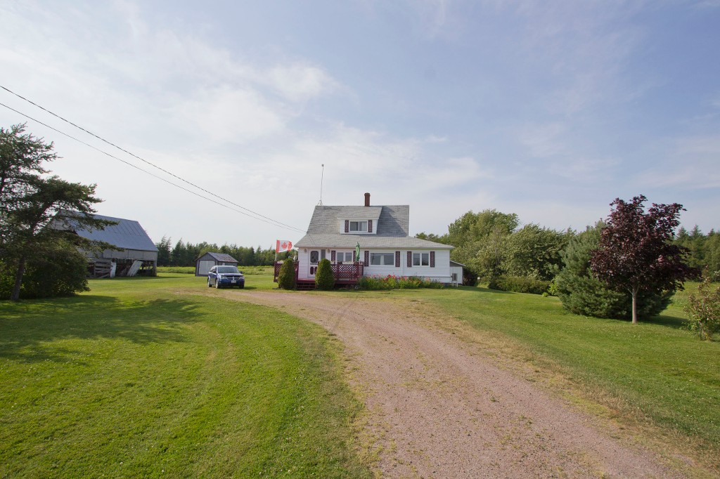 Photo 39: 14 Immigrant: Malden House for sale (Port Elgin)  : MLS® # M106429